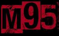 MANIFESTO 95